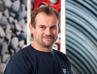 Stefan Schüpbach