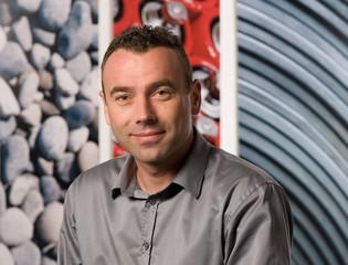 Yann Favez
