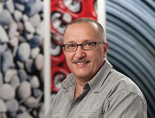 Peter Hulliger