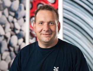Stefan Hählen