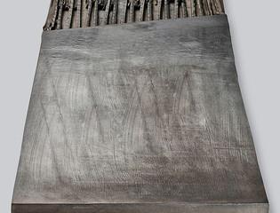 Gurtverbindung, Stahlseilverbindung